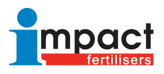 Impact Fertilisers